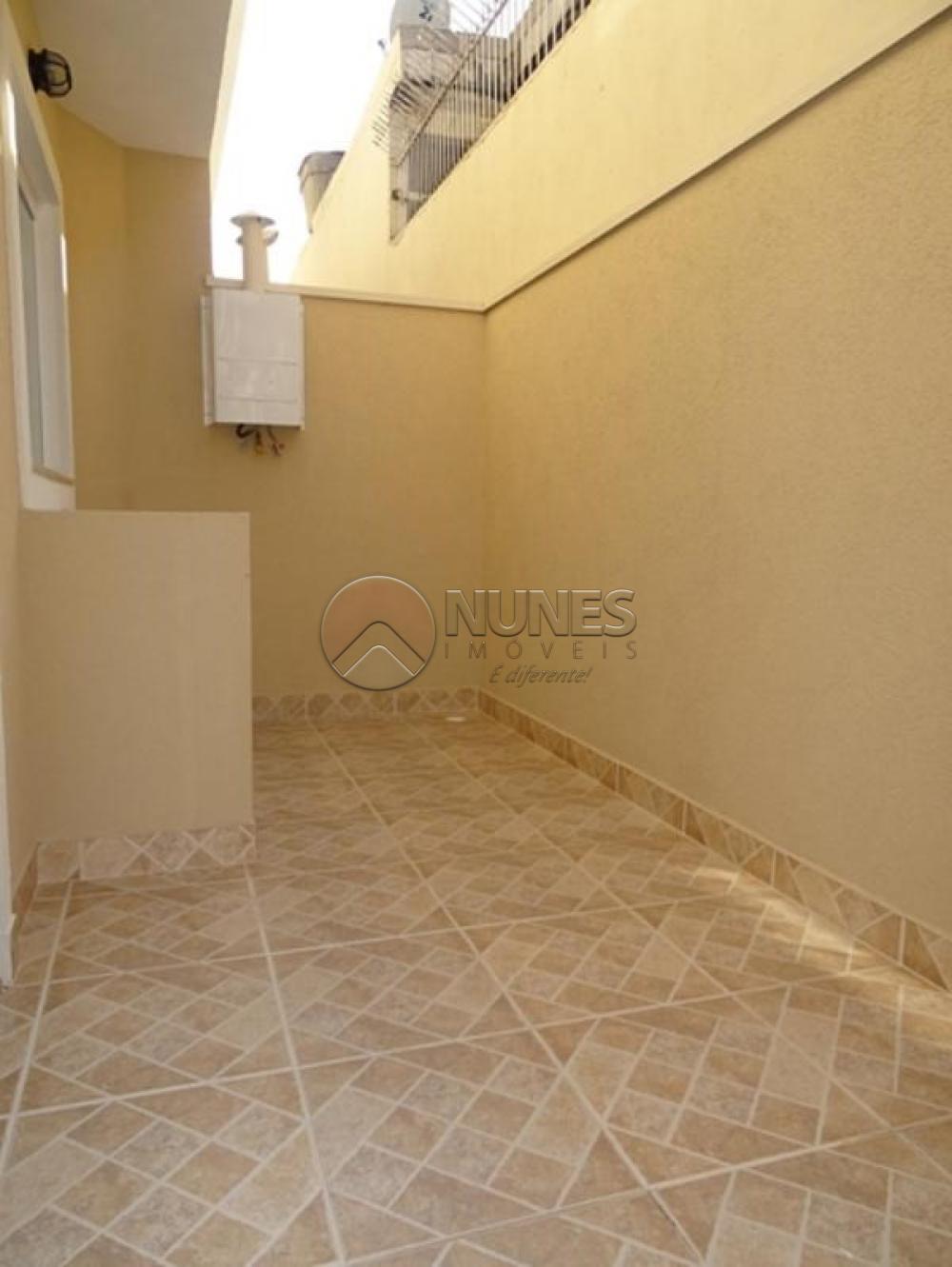 Comprar Casa / Cond.fechado em Osasco apenas R$ 360.000,00 - Foto 28