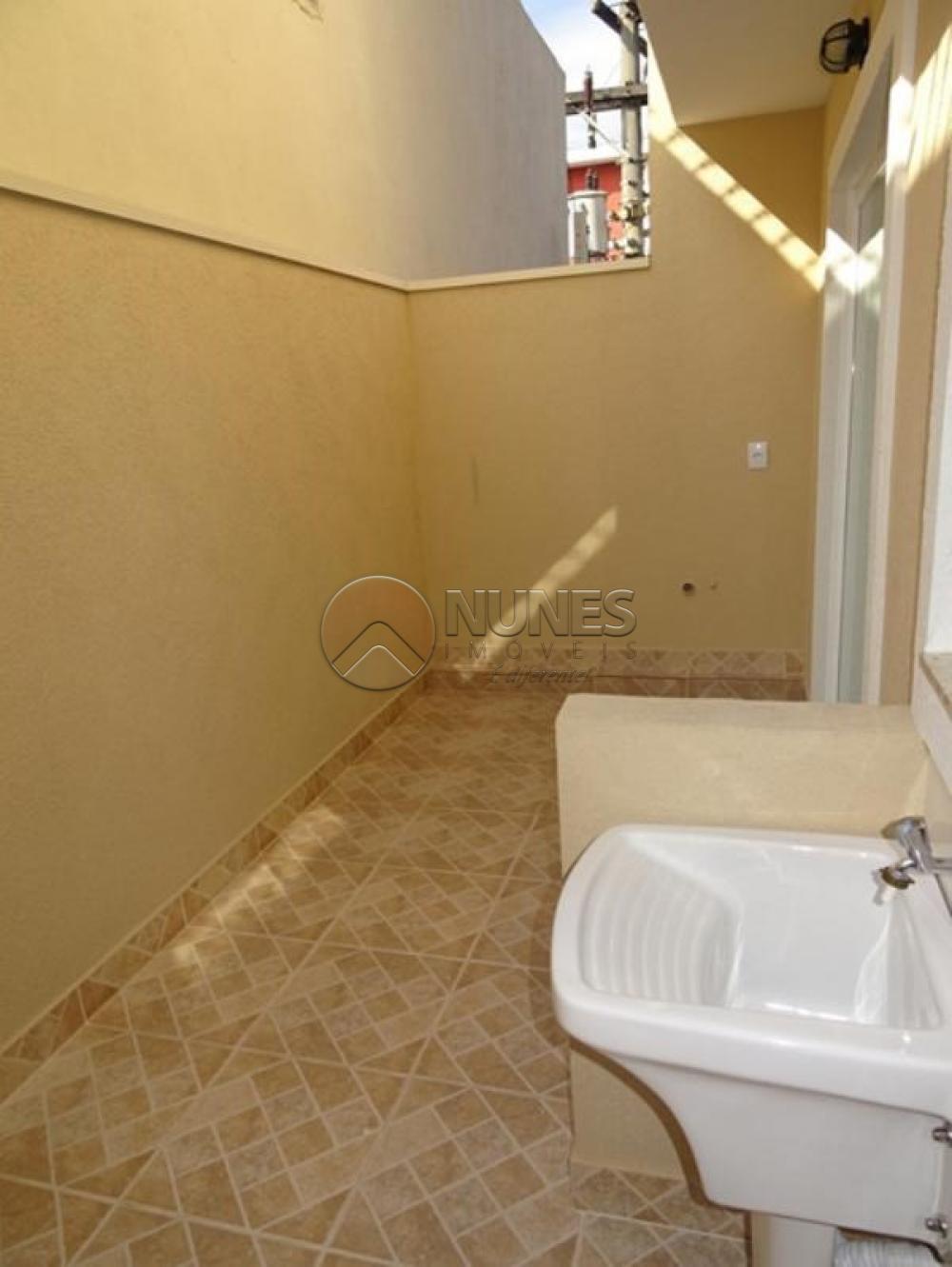 Comprar Casa / Cond.fechado em Osasco apenas R$ 360.000,00 - Foto 29