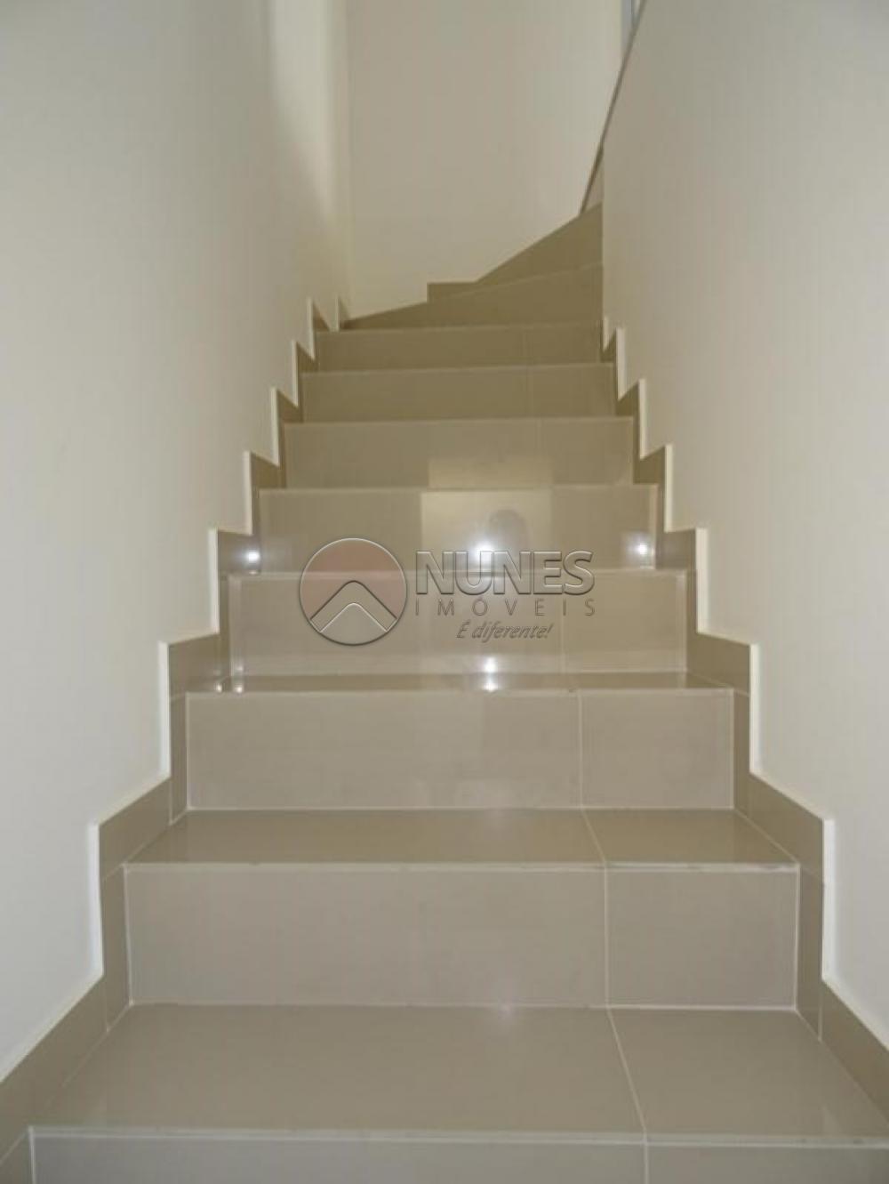 Comprar Casa / Cond.fechado em Osasco apenas R$ 360.000,00 - Foto 30