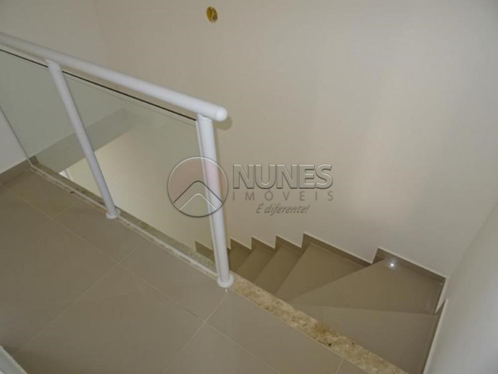 Comprar Casa / Cond.fechado em Osasco apenas R$ 360.000,00 - Foto 31
