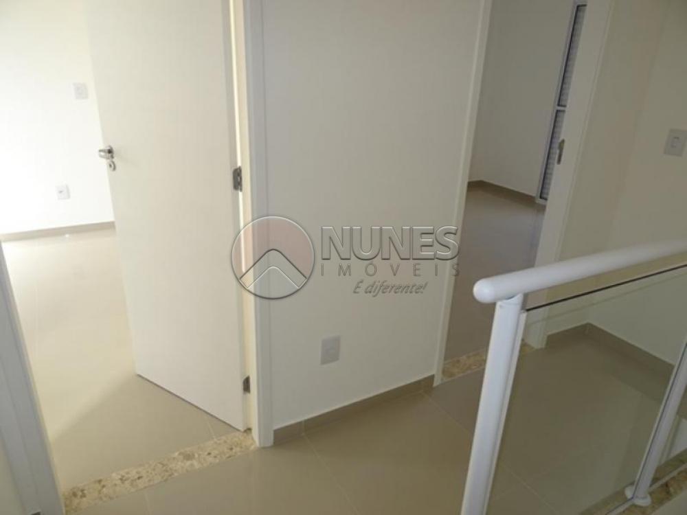 Comprar Casa / Cond.fechado em Osasco apenas R$ 360.000,00 - Foto 32