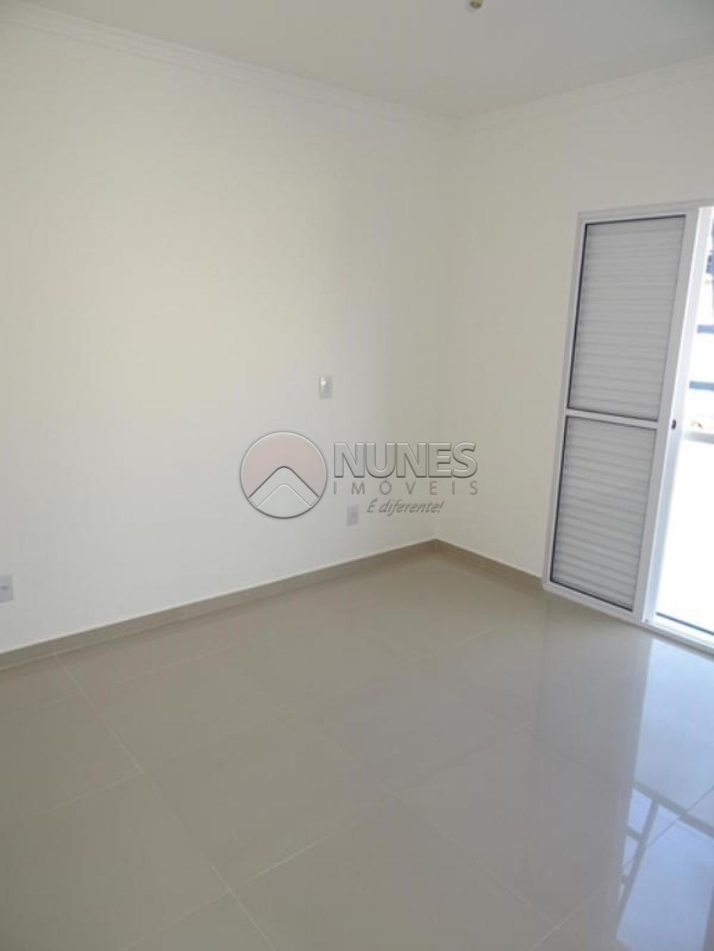 Comprar Casa / Cond.fechado em Osasco apenas R$ 360.000,00 - Foto 33