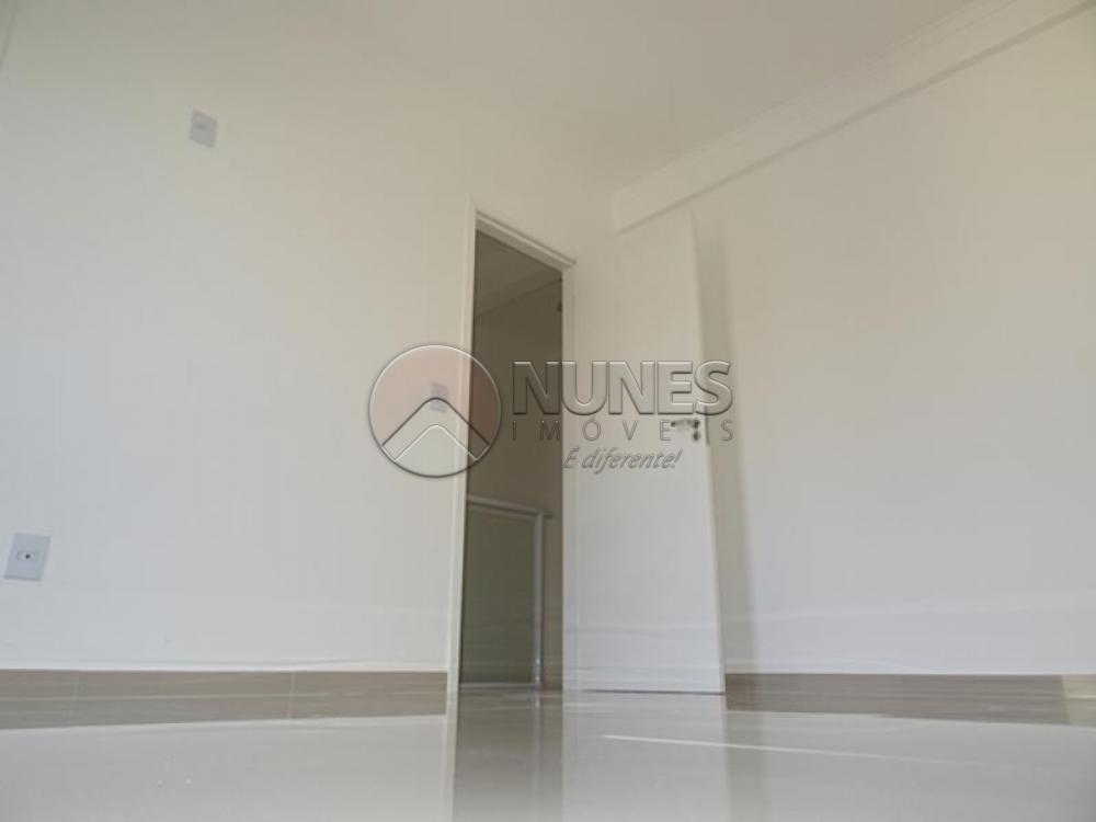 Comprar Casa / Cond.fechado em Osasco apenas R$ 360.000,00 - Foto 34
