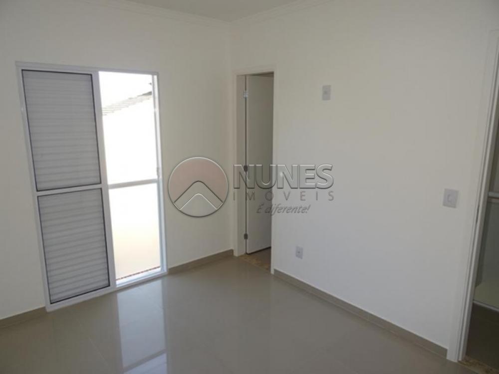 Comprar Casa / Cond.fechado em Osasco apenas R$ 360.000,00 - Foto 35