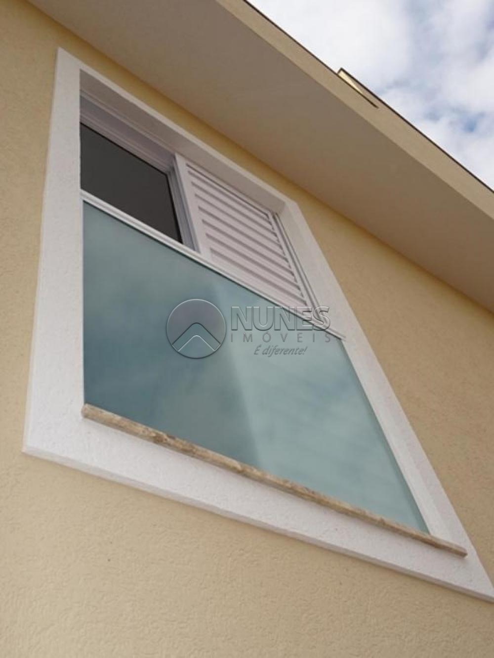 Comprar Casa / Cond.fechado em Osasco apenas R$ 360.000,00 - Foto 37