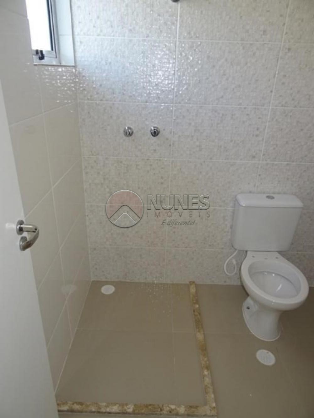 Comprar Casa / Cond.fechado em Osasco apenas R$ 360.000,00 - Foto 38
