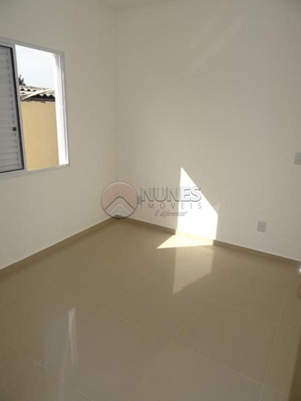 Comprar Casa / Cond.fechado em Osasco apenas R$ 360.000,00 - Foto 41