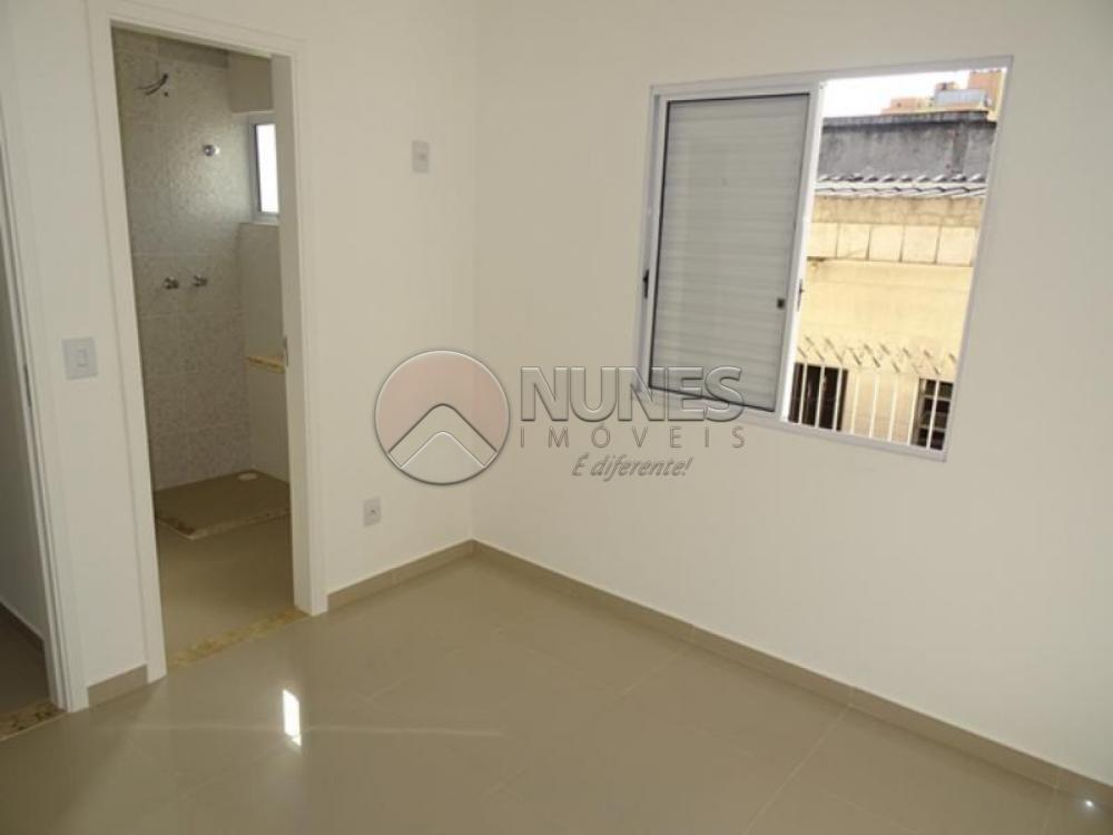 Comprar Casa / Cond.fechado em Osasco apenas R$ 360.000,00 - Foto 42