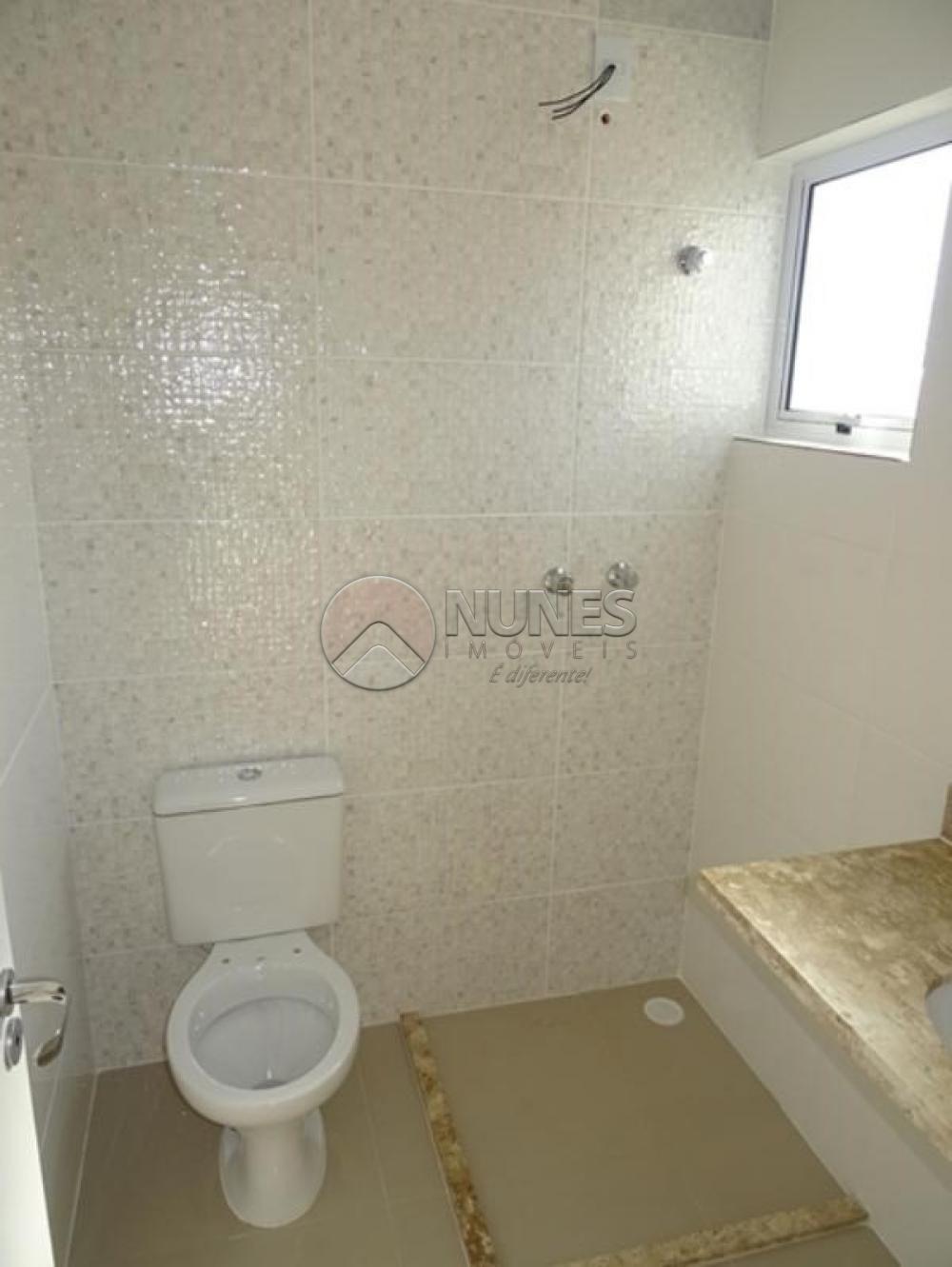Comprar Casa / Cond.fechado em Osasco apenas R$ 360.000,00 - Foto 43