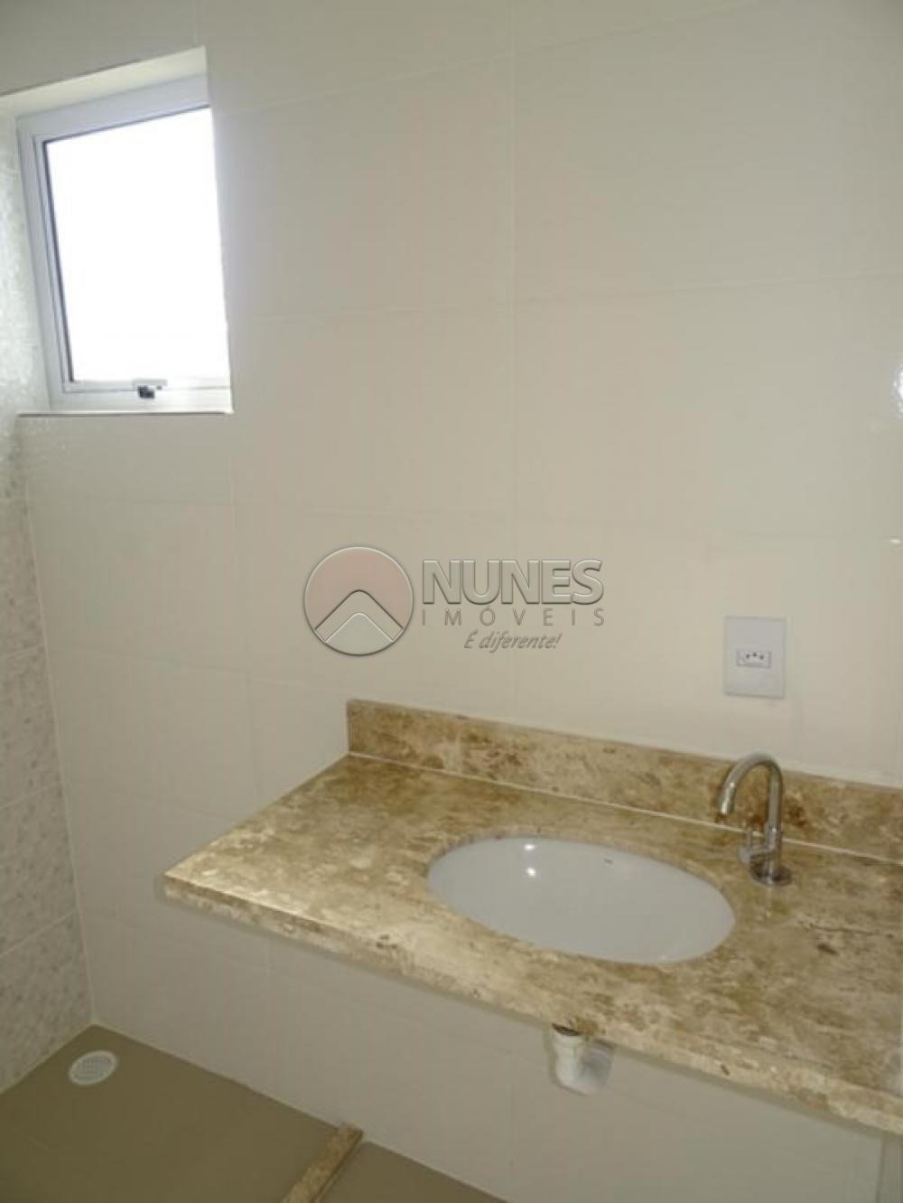 Comprar Casa / Cond.fechado em Osasco apenas R$ 360.000,00 - Foto 44