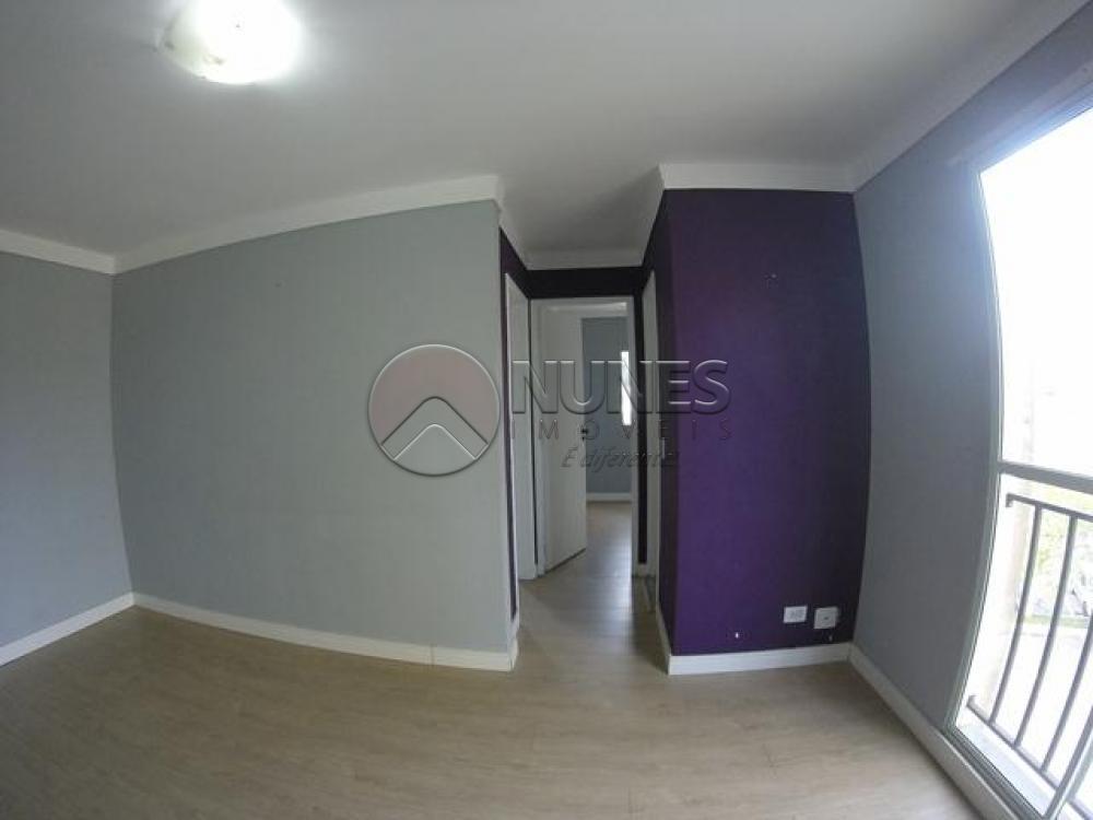 Comprar Apartamento / Padrão em Cotia apenas R$ 185.000,00 - Foto 1