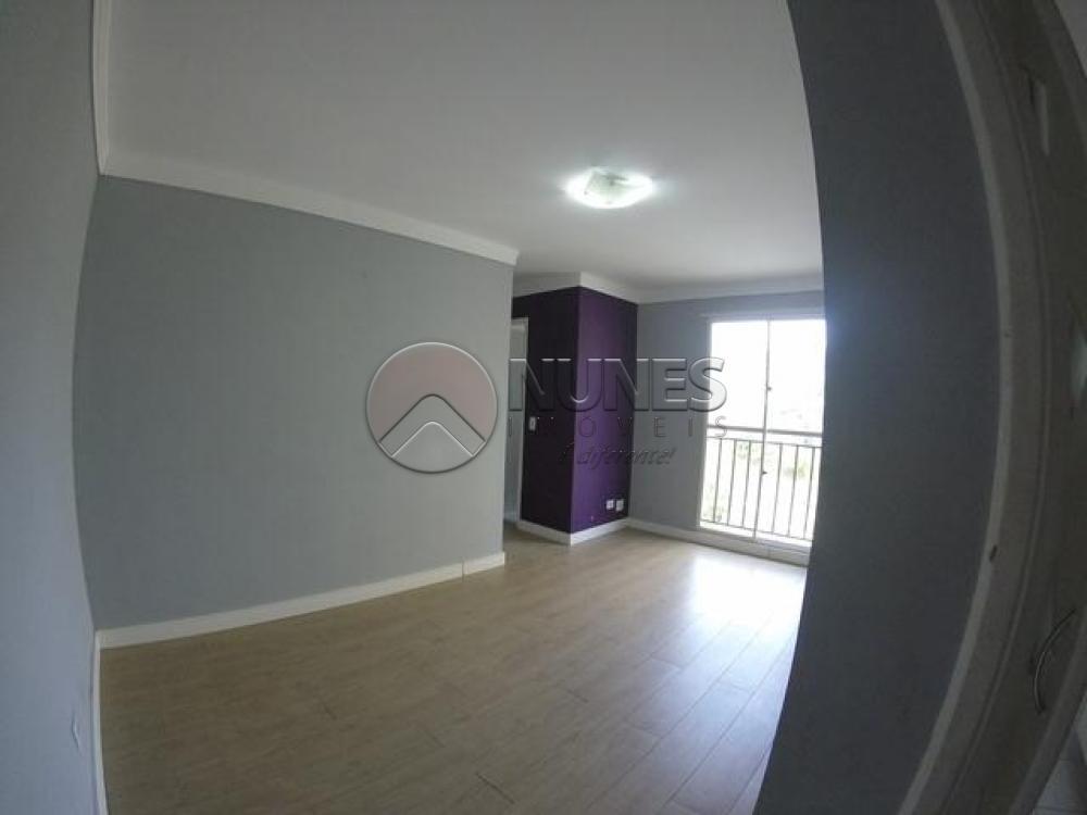 Comprar Apartamento / Padrão em Cotia apenas R$ 185.000,00 - Foto 2
