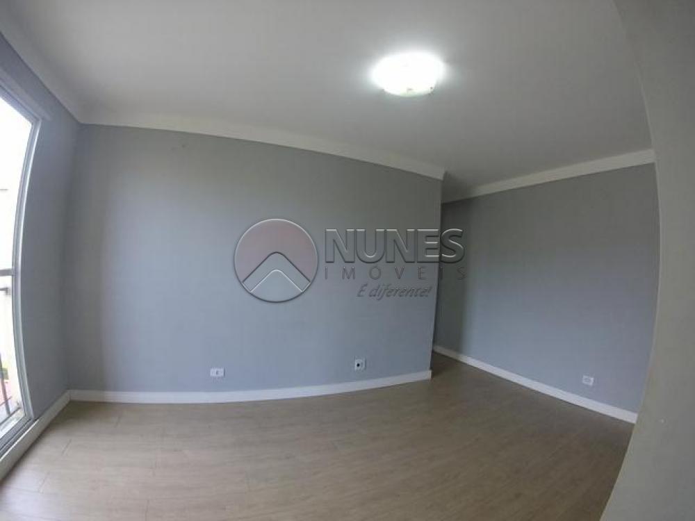 Comprar Apartamento / Padrão em Cotia apenas R$ 185.000,00 - Foto 3