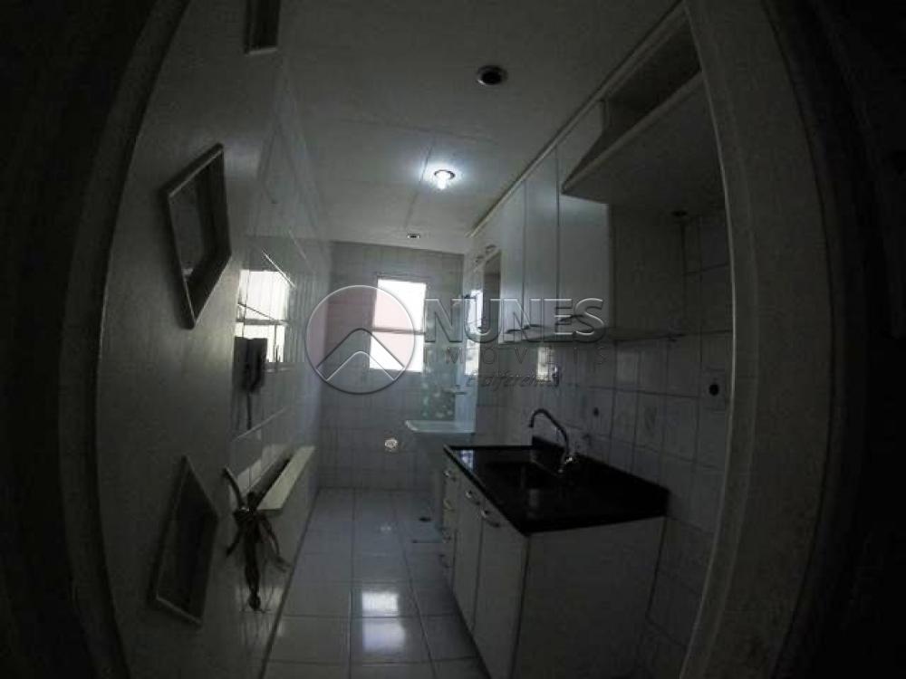 Comprar Apartamento / Padrão em Cotia apenas R$ 185.000,00 - Foto 4