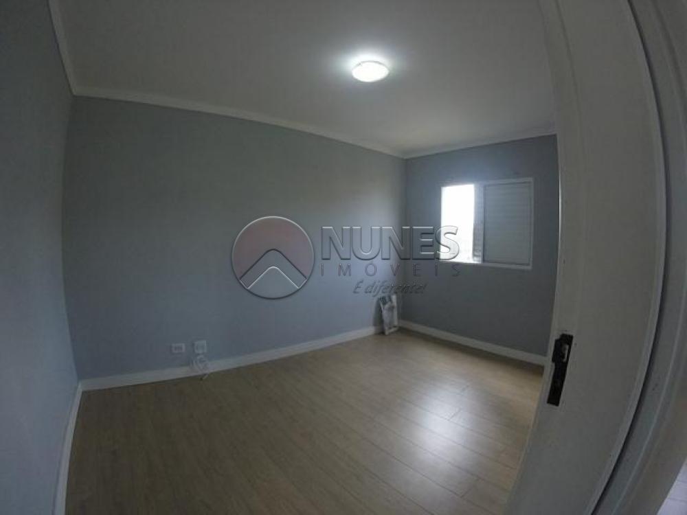 Comprar Apartamento / Padrão em Cotia apenas R$ 185.000,00 - Foto 5