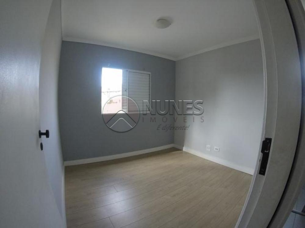 Comprar Apartamento / Padrão em Cotia apenas R$ 185.000,00 - Foto 6