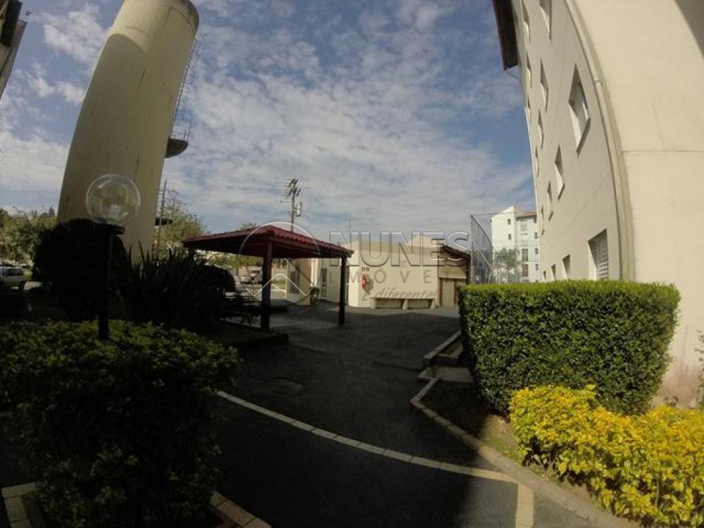 Comprar Apartamento / Padrão em Cotia apenas R$ 185.000,00 - Foto 9
