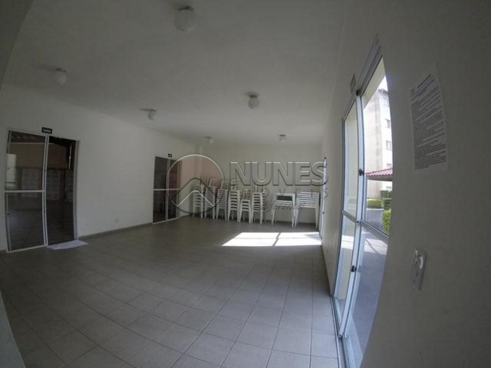 Comprar Apartamento / Padrão em Cotia apenas R$ 185.000,00 - Foto 11