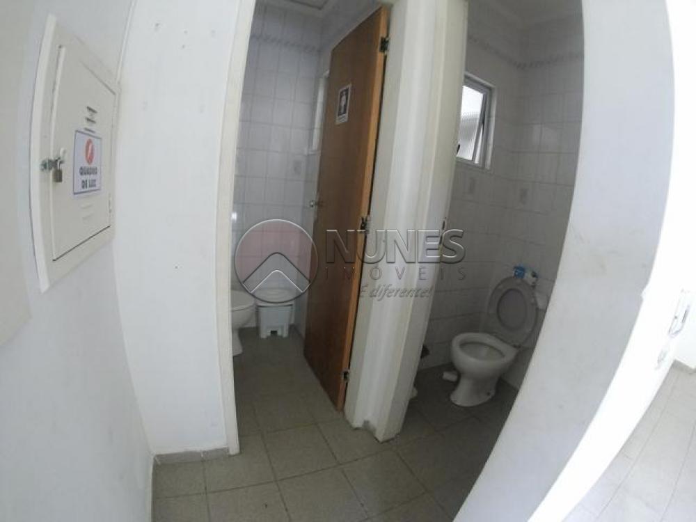 Comprar Apartamento / Padrão em Cotia apenas R$ 185.000,00 - Foto 12