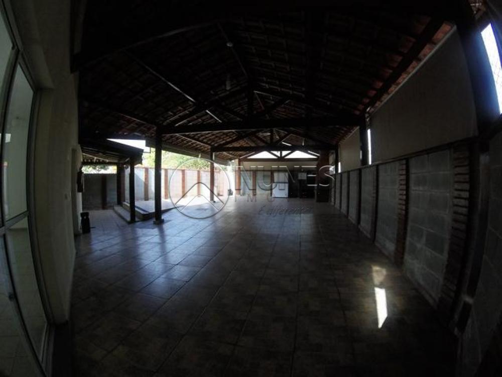 Comprar Apartamento / Padrão em Cotia apenas R$ 185.000,00 - Foto 13
