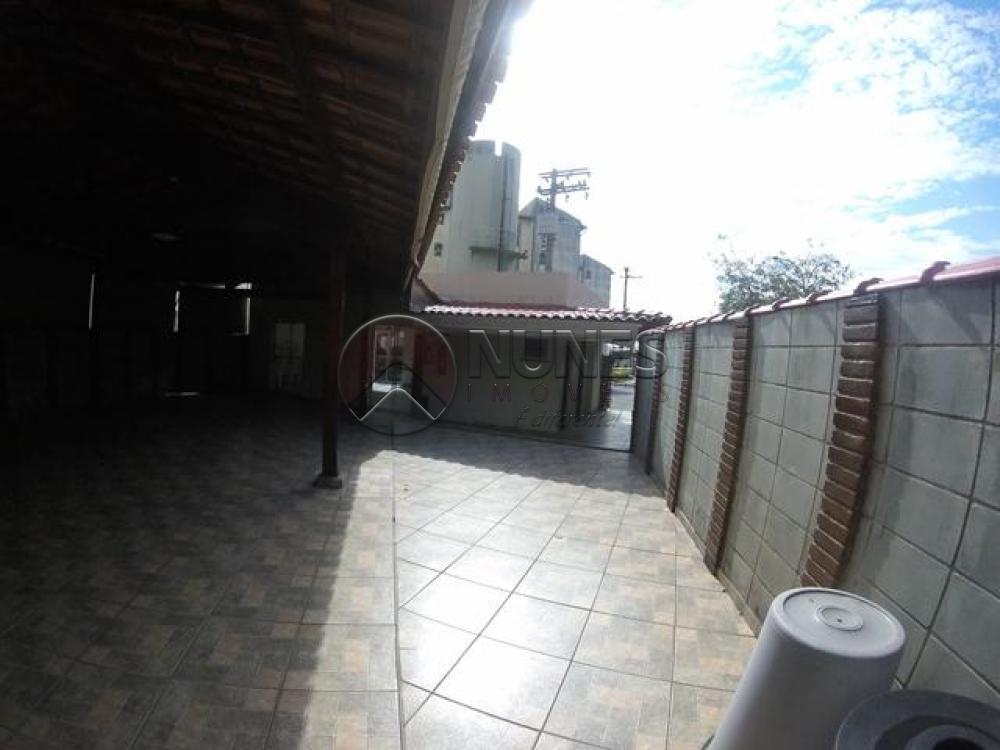 Comprar Apartamento / Padrão em Cotia apenas R$ 185.000,00 - Foto 14