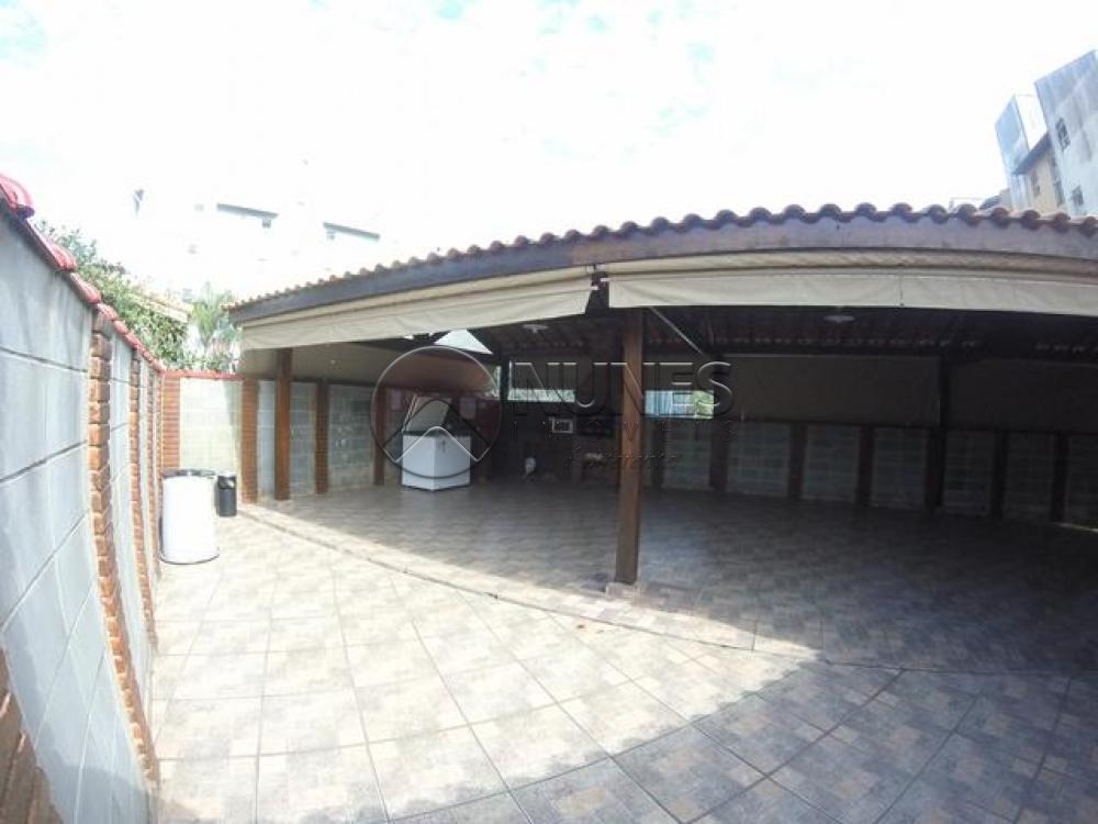 Comprar Apartamento / Padrão em Cotia apenas R$ 185.000,00 - Foto 15