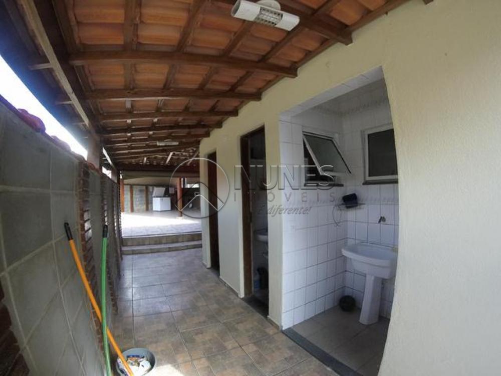 Comprar Apartamento / Padrão em Cotia apenas R$ 185.000,00 - Foto 16
