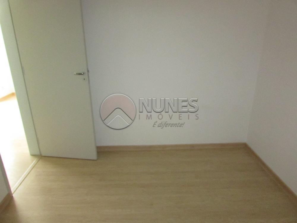 Alugar Apartamento / Padrão em Osasco apenas R$ 1.100,00 - Foto 8