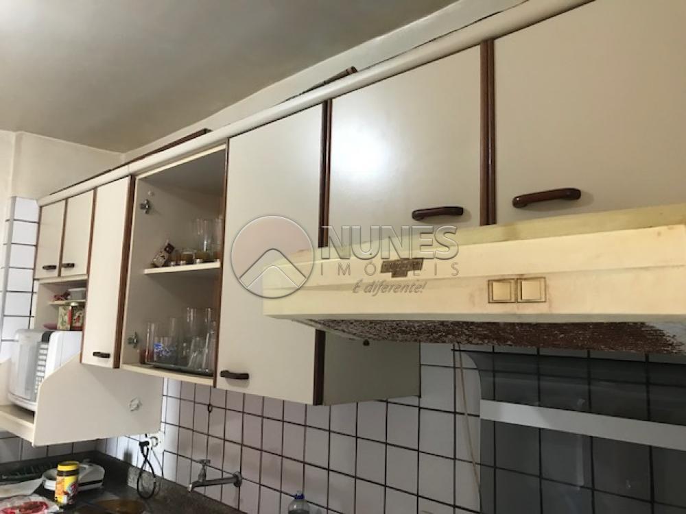 Comprar Apartamento / Padrão em Osasco apenas R$ 215.000,00 - Foto 6