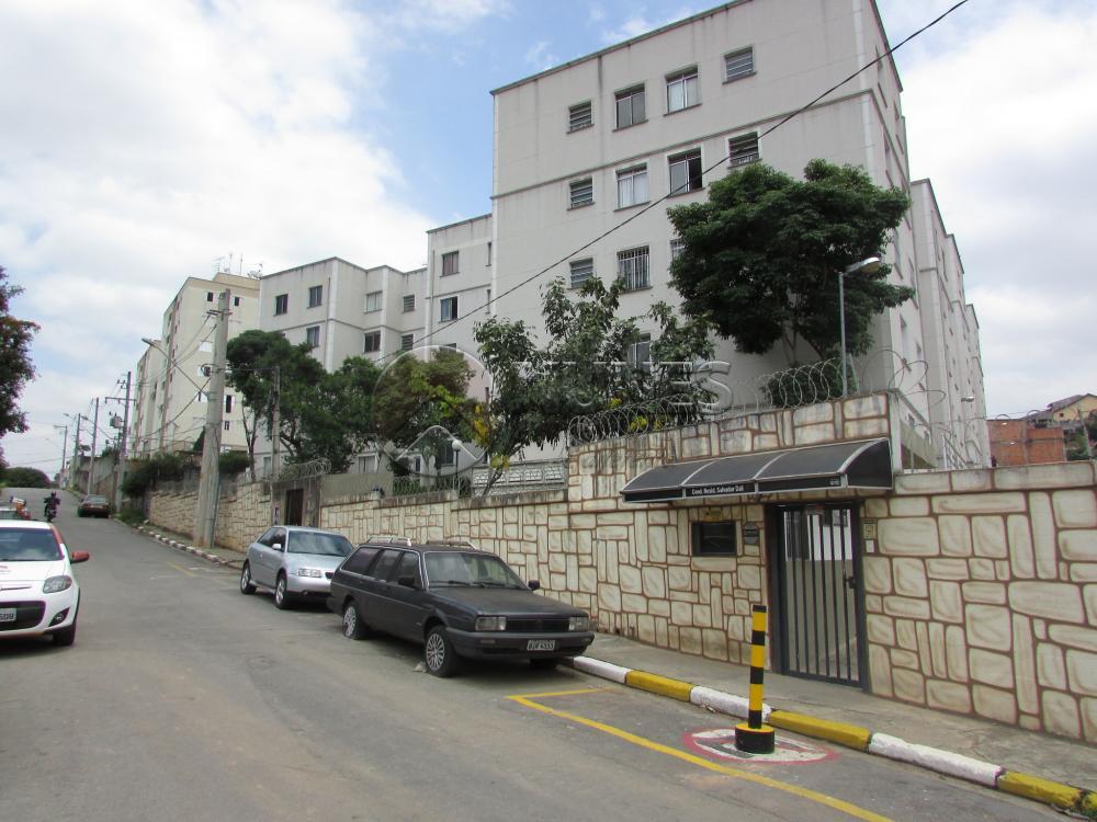 Alugar Apartamento / Padrão em Osasco apenas R$ 650,00 - Foto 2