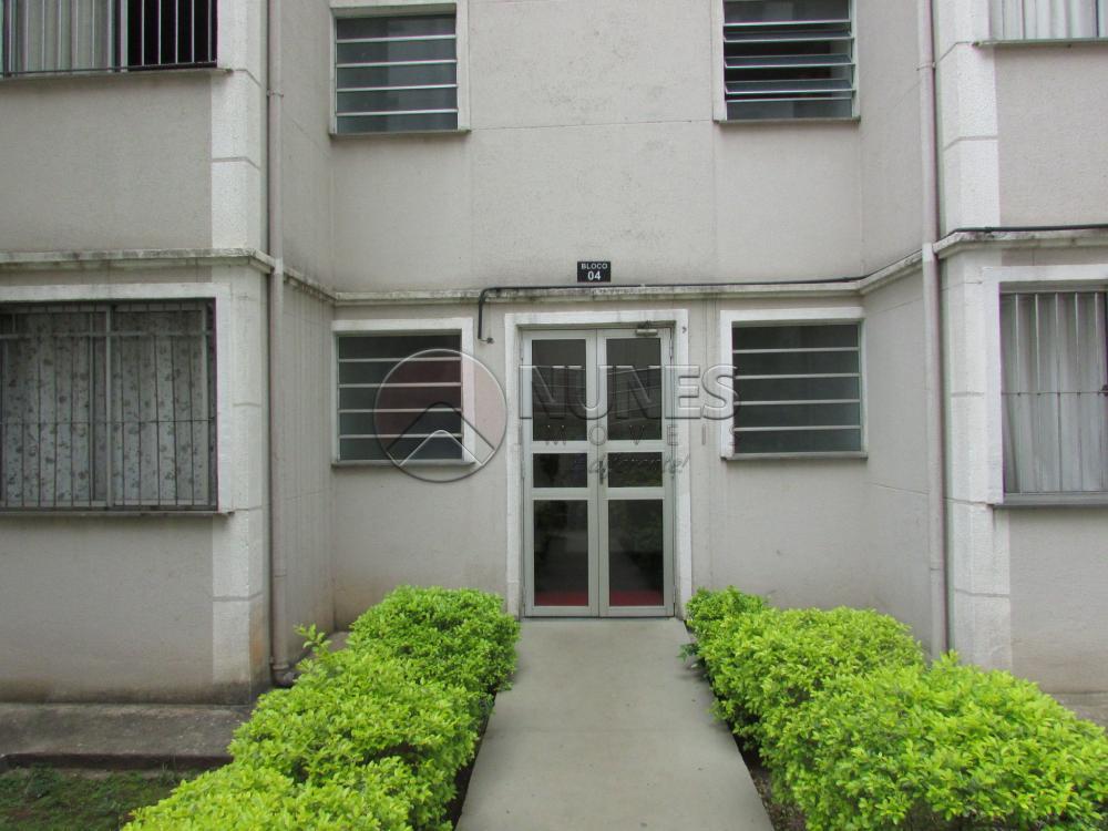 Alugar Apartamento / Padrão em Osasco apenas R$ 650,00 - Foto 4