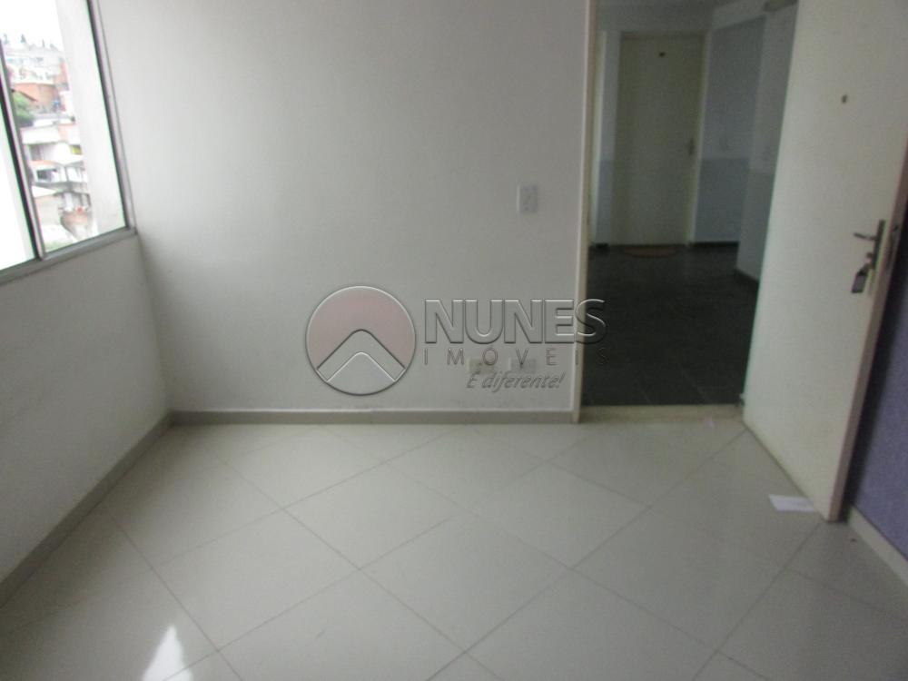 Alugar Apartamento / Padrão em Osasco apenas R$ 650,00 - Foto 6