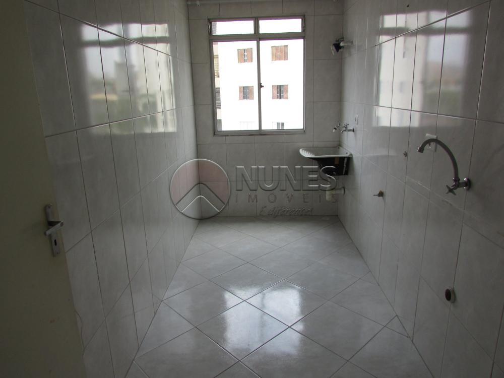 Alugar Apartamento / Padrão em Osasco apenas R$ 650,00 - Foto 7