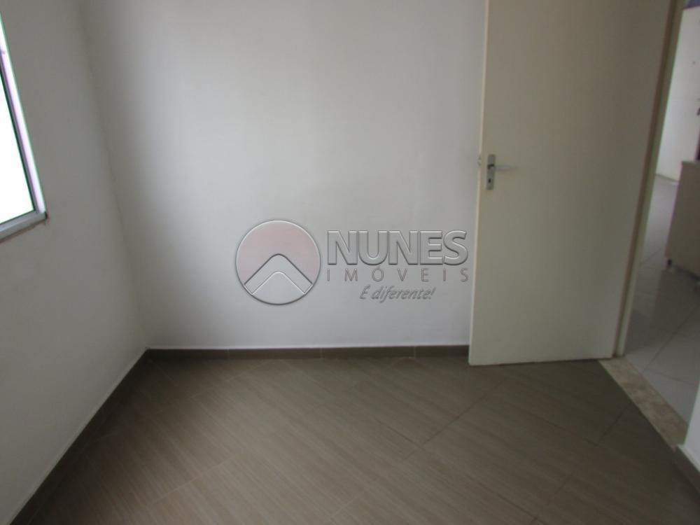 Alugar Apartamento / Padrão em Osasco apenas R$ 650,00 - Foto 11