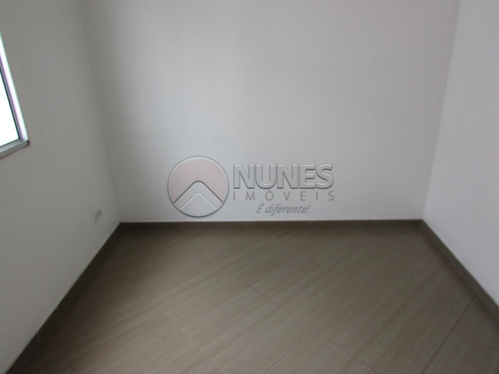 Alugar Apartamento / Padrão em Osasco apenas R$ 650,00 - Foto 12