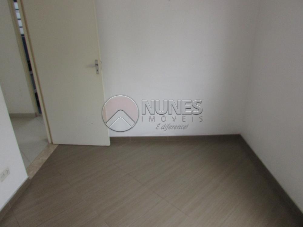 Alugar Apartamento / Padrão em Osasco apenas R$ 650,00 - Foto 13