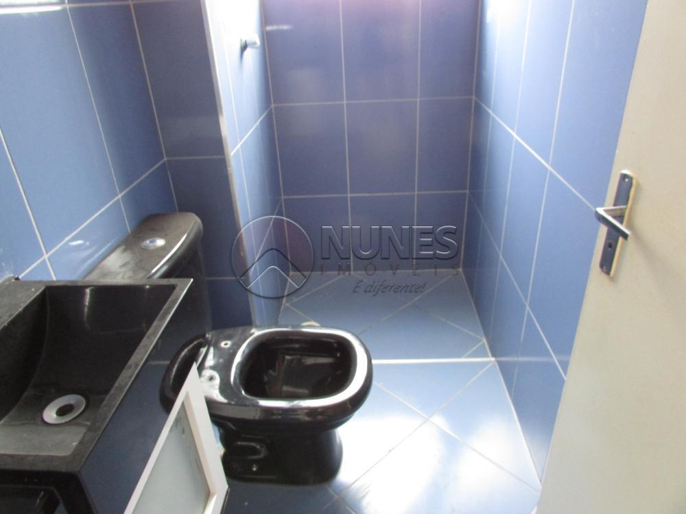 Alugar Apartamento / Padrão em Osasco apenas R$ 650,00 - Foto 14