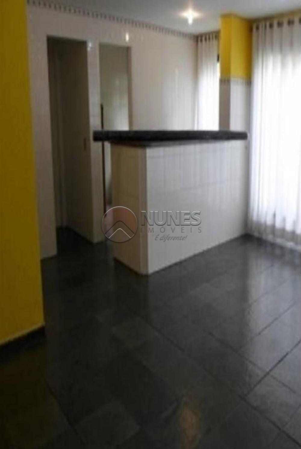 Comprar Apartamento / Padrão em Osasco apenas R$ 255.000,00 - Foto 3