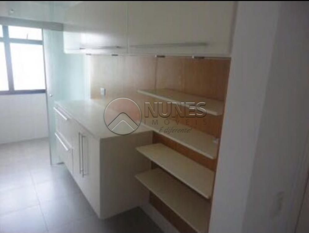Comprar Apartamento / Padrão em Osasco apenas R$ 255.000,00 - Foto 5