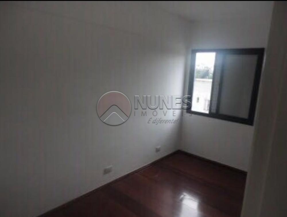 Comprar Apartamento / Padrão em Osasco apenas R$ 255.000,00 - Foto 11