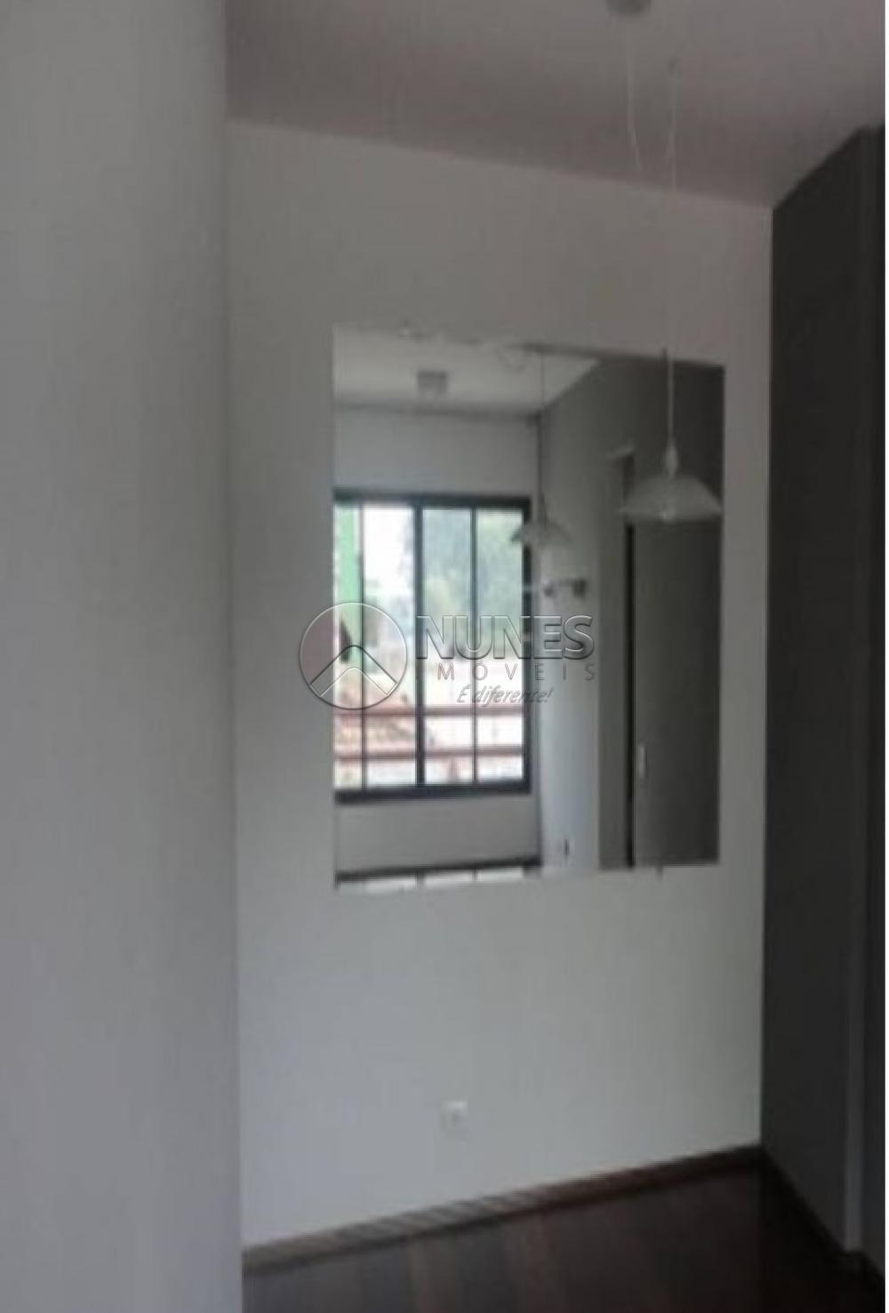 Comprar Apartamento / Padrão em Osasco apenas R$ 255.000,00 - Foto 7