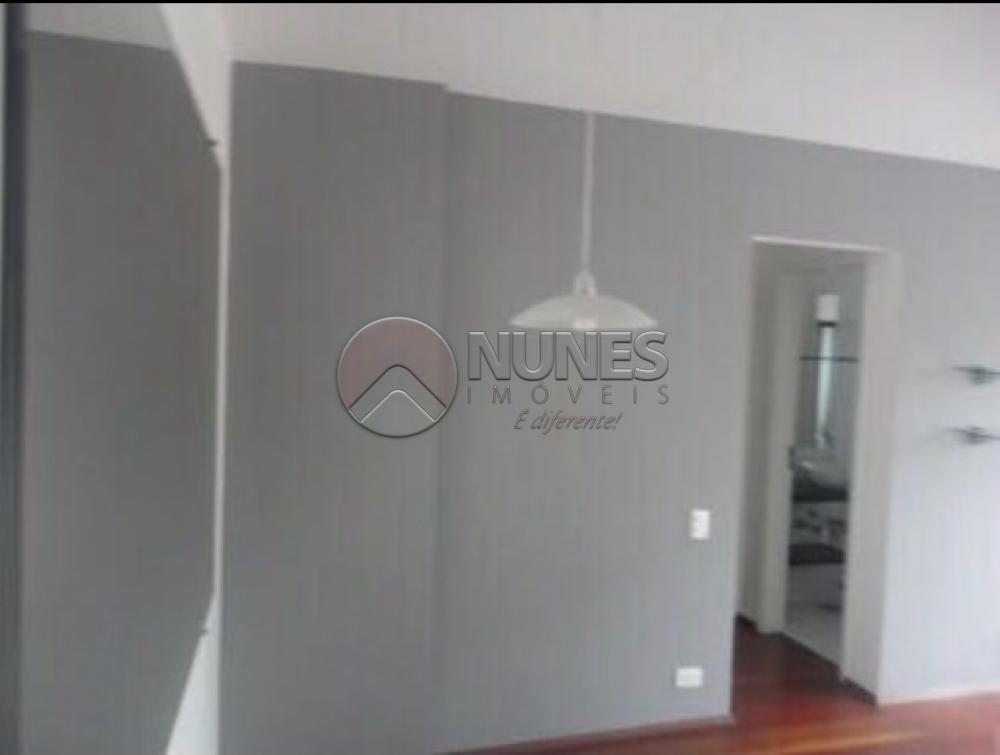Comprar Apartamento / Padrão em Osasco apenas R$ 255.000,00 - Foto 9