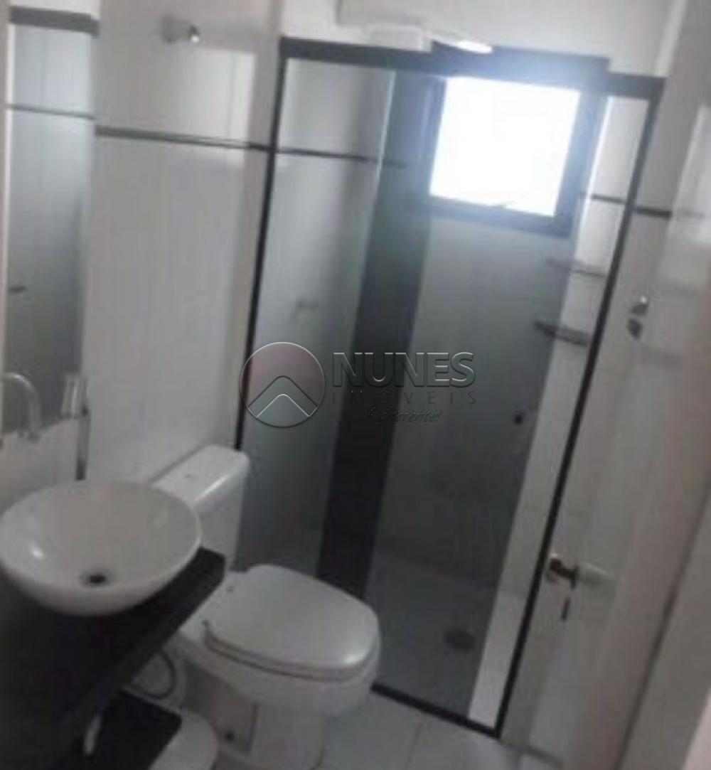 Comprar Apartamento / Padrão em Osasco apenas R$ 255.000,00 - Foto 13