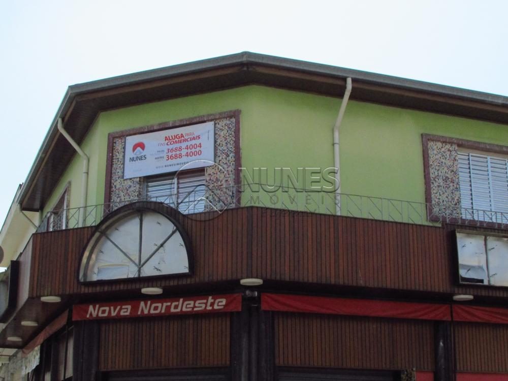Alugar Casa / Casa Assobradada em Osasco apenas R$ 1.800,00 - Foto 1