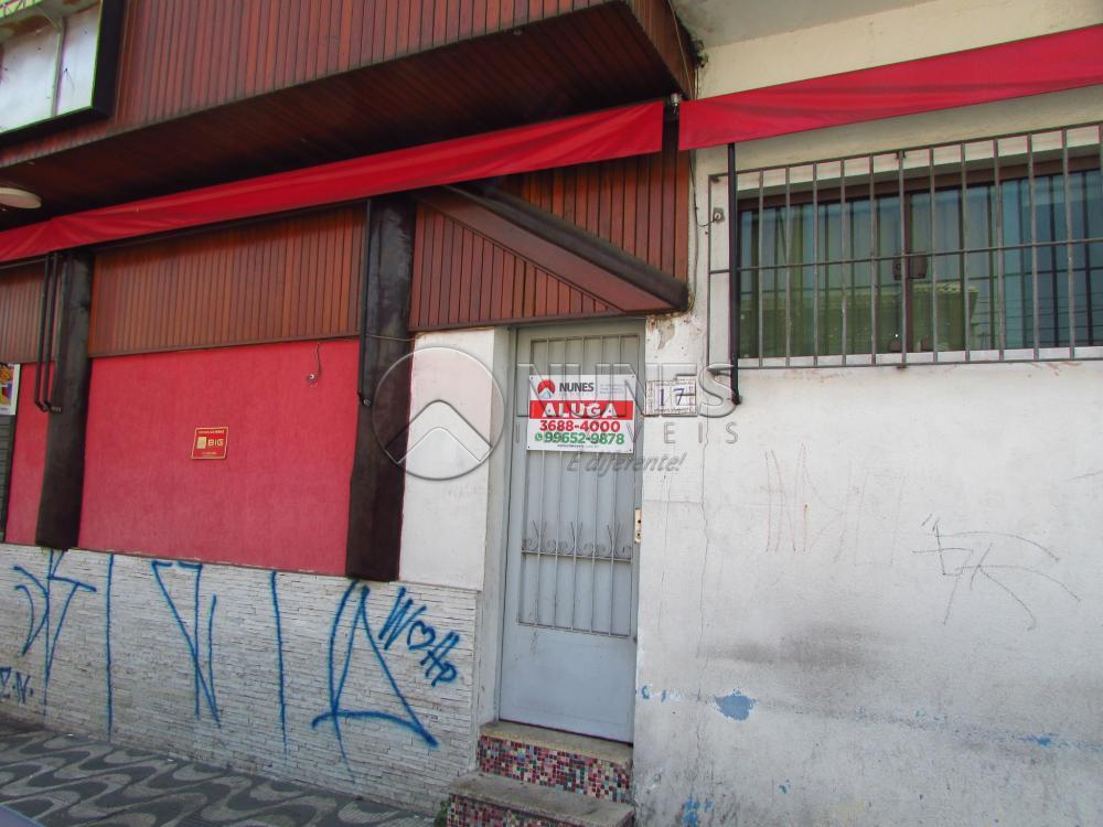 Alugar Casa / Casa Assobradada em Osasco apenas R$ 1.800,00 - Foto 2