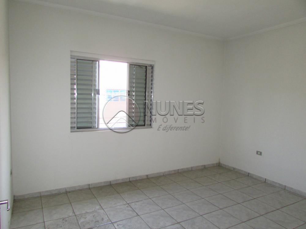 Alugar Casa / Casa Assobradada em Osasco apenas R$ 1.800,00 - Foto 3