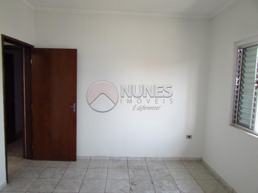 Alugar Casa / Casa Assobradada em Osasco apenas R$ 1.800,00 - Foto 4