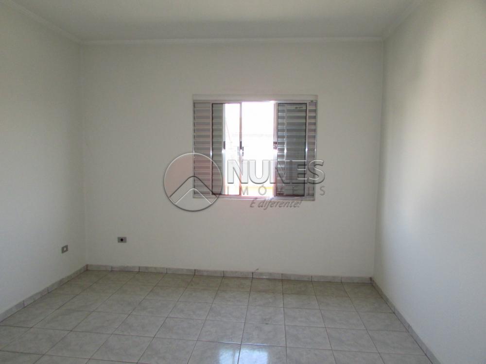Alugar Casa / Casa Assobradada em Osasco apenas R$ 1.800,00 - Foto 5