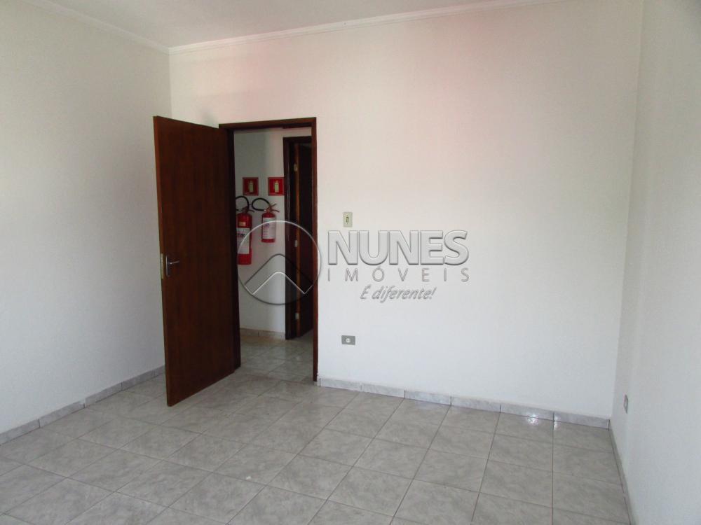 Alugar Casa / Casa Assobradada em Osasco apenas R$ 1.800,00 - Foto 6