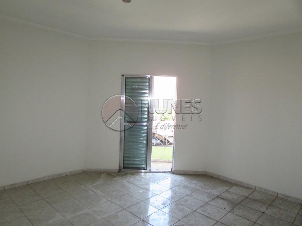 Alugar Casa / Casa Assobradada em Osasco apenas R$ 1.800,00 - Foto 7